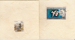 postage stamp birds 01