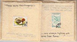 postage stamp birds 04