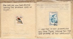 postage stamp birds 06